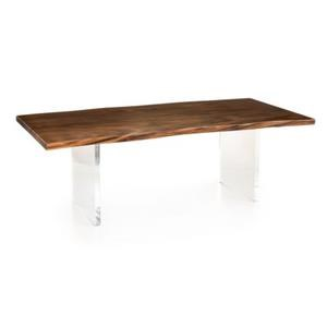 Woodbrook Designs Float Sofa Table