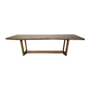 "108"" Dining Table"