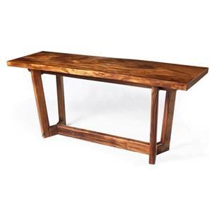 Woodbrook Designs Santa Fe Console Table