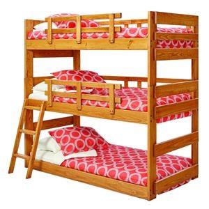 Bedroom Furniture Jacksonville Nc bedroom furniture - furniture fair - north carolina - jacksonville