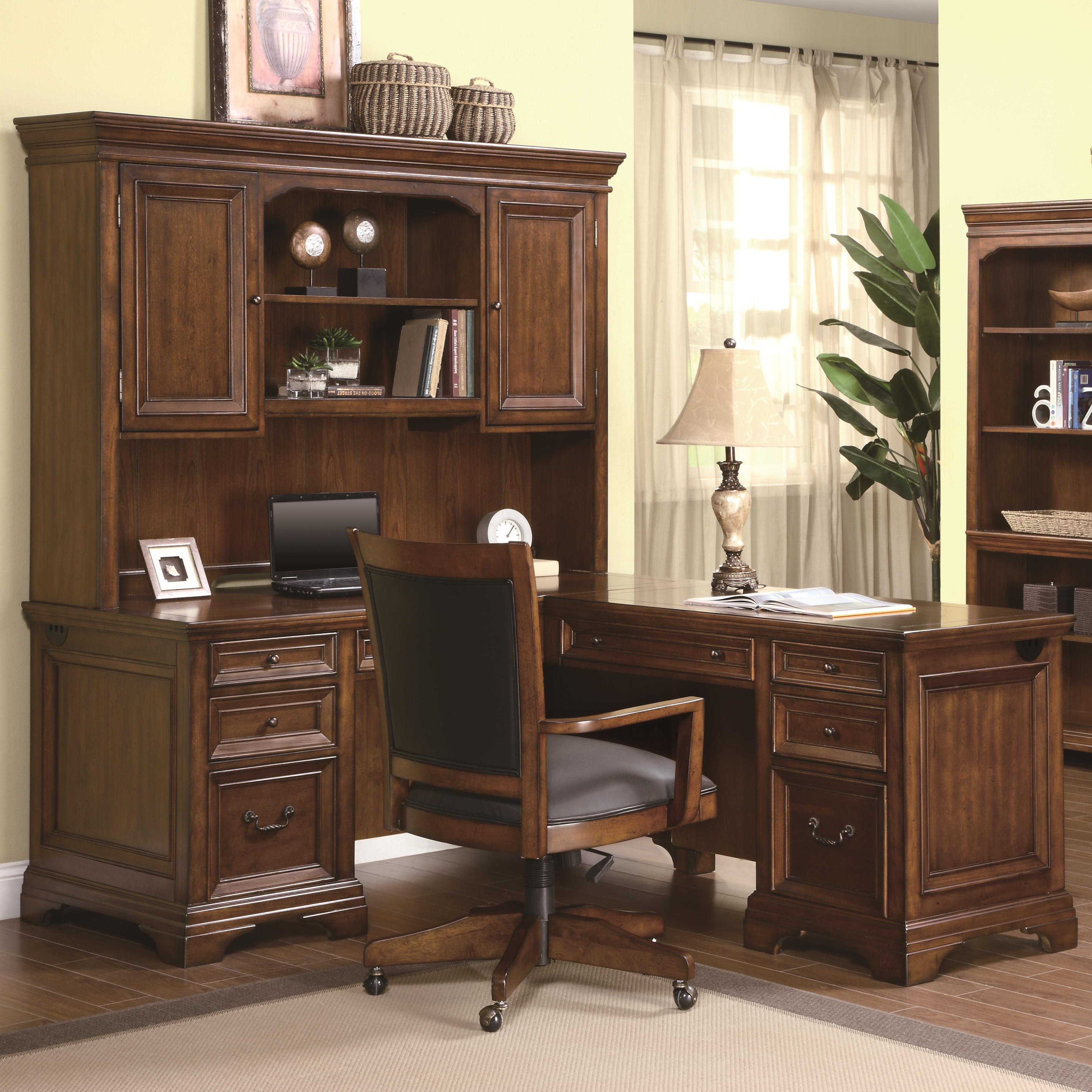 designs luxury unique with hutch and for white drawers corner cabinetry desk