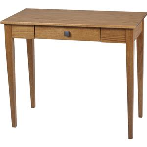Y & T Woodcraft Woodland Shaker Sofa Table
