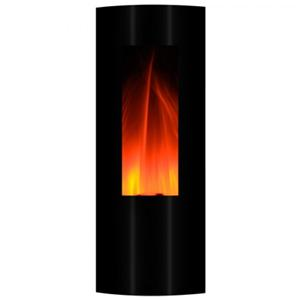 Yosemite Home Decor Yosemite Fireplaces Symphonic Tower 42