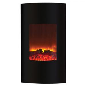Yosemite Home Decor Yosemite Fireplaces Venus Corner Unit