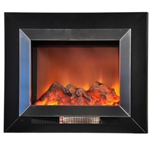 Yosemite Home Decor Yosemite Fireplaces Aries 24