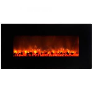 Yosemite Home Decor Yosemite Fireplaces Carbon Flame 35