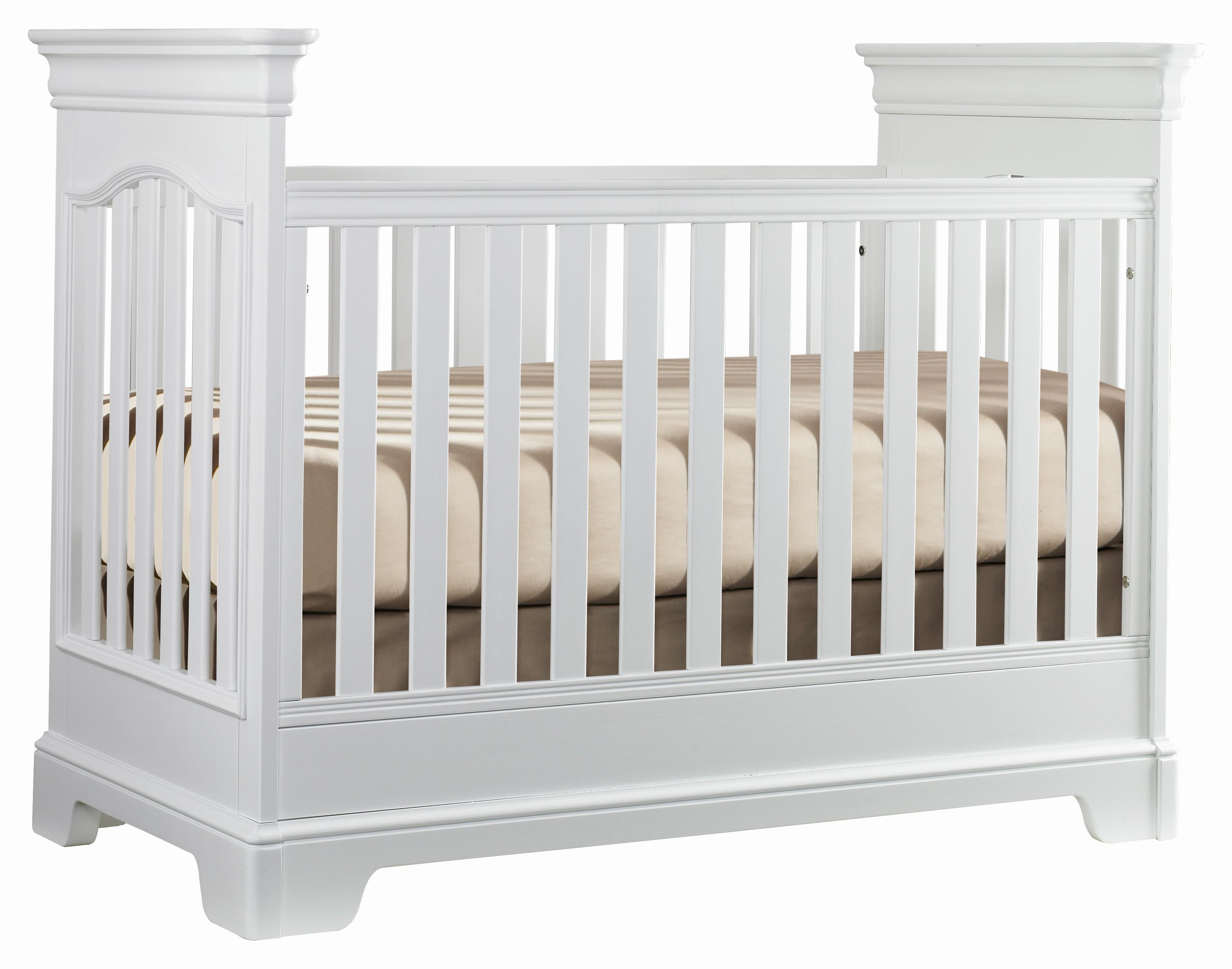 with crib silo drawers nursery furniture cg canyon gray agl baby db cribs hmpt soho convertible in hampton