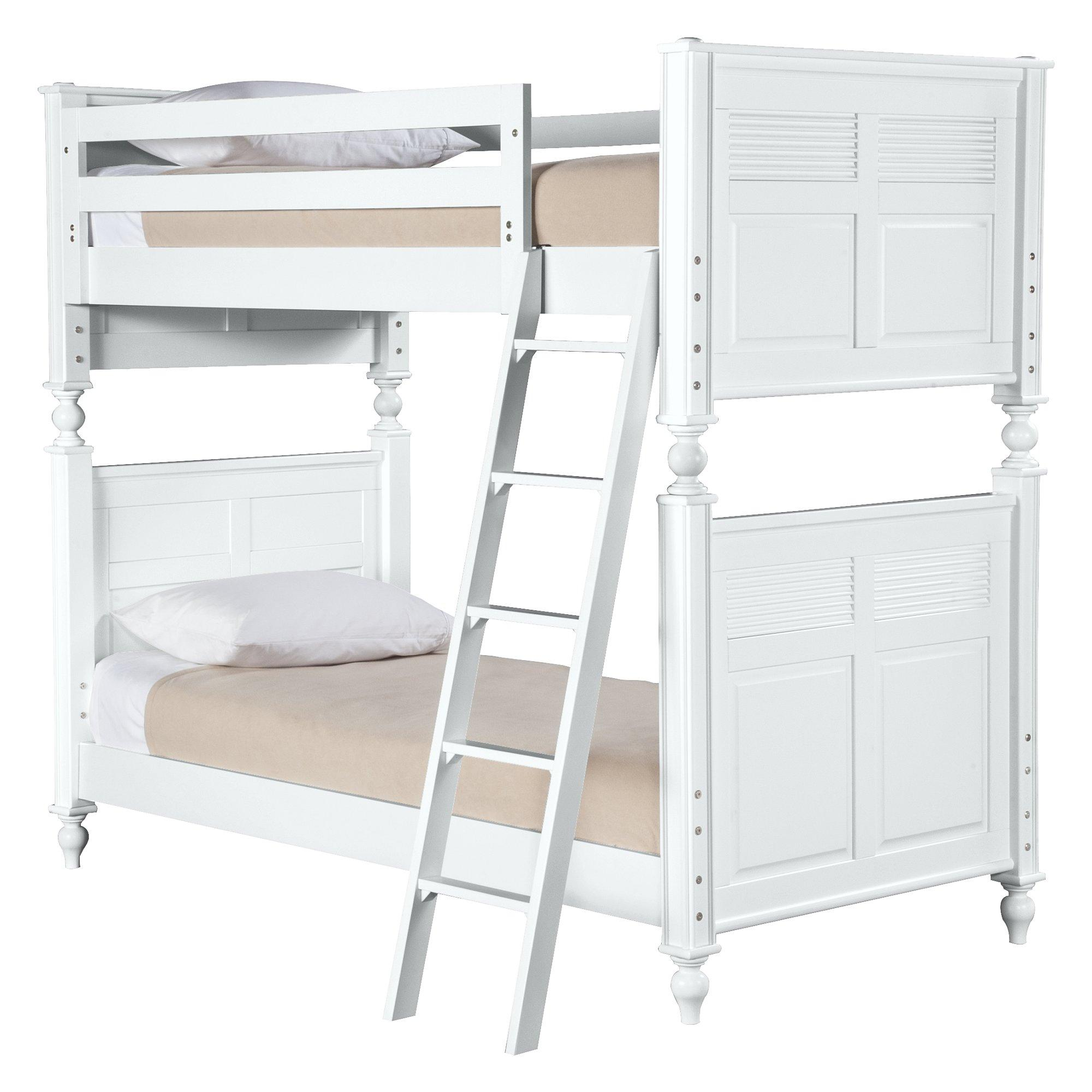 loft shop of furniture dimensions bed american bunk futon cletis youth beds twin america over