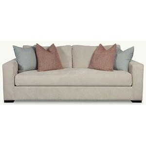 Younger Gia Contemporary Sofa
