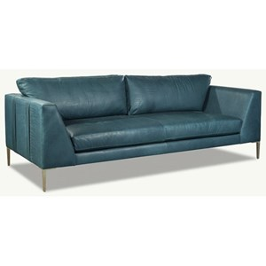 Younger Kore S Sofa