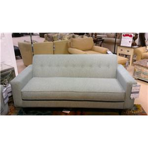 Younger Syracuse Utica Binghamton Younger Store Dunk - Younger sofa