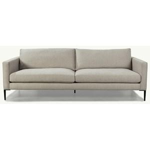 Younger Slim Sofa