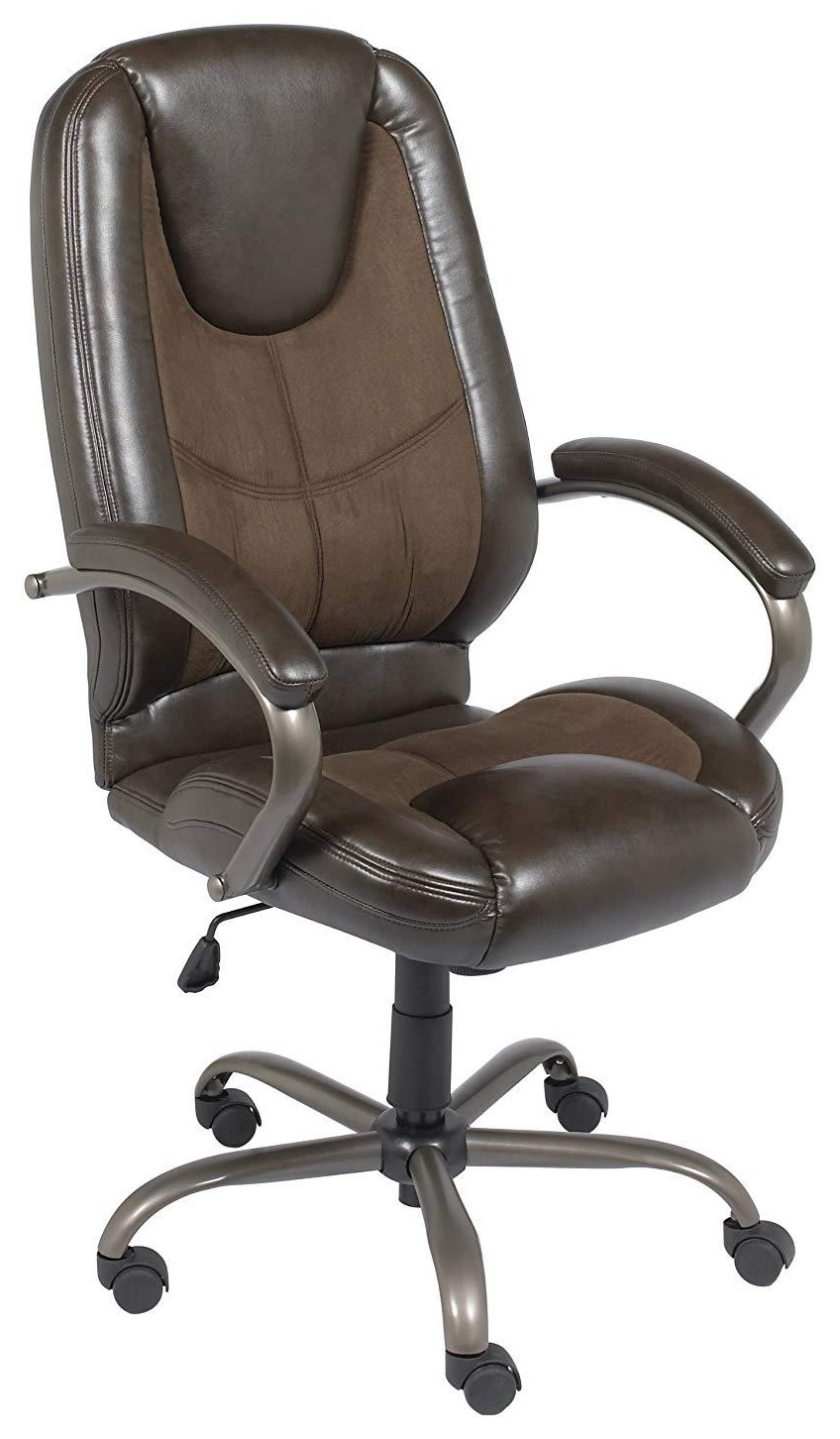 Z Line Designs Office Chairs Zl3001 01mcu Executive Chair