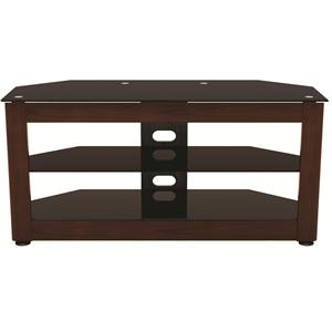 Charmant Z Line Designs TV Stands Fiera TV Stand