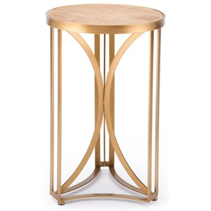 Spinner Table Small