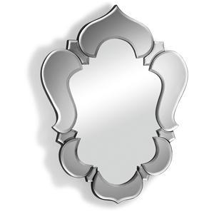 Zuo Accessory Vishnu Mirror