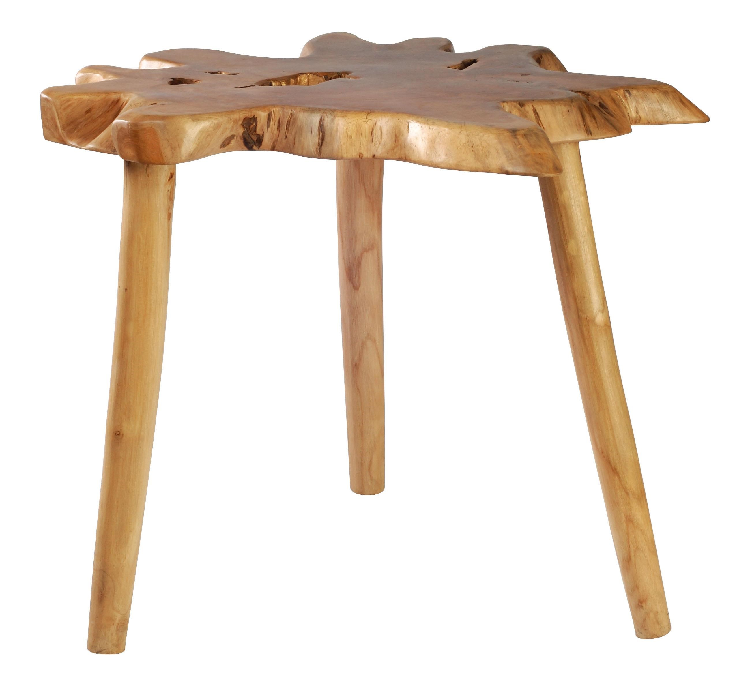 Zuo Ancient Coffee Table - Item Number: 404227