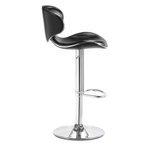 Zuo Bar Fly Bar Chair