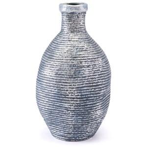 Zuo Bottles and Jars Bottle Medium