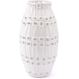 Zuo Bottles and Jars Cal Tall Bottle