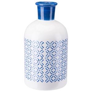 Zuo Bottles and Jars Bottle Large