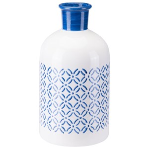 Zuo Bottles and Jars Bottle Small