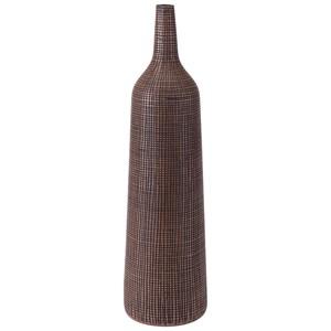 Zuo Bottles and Jars Cuadra Bottle Large