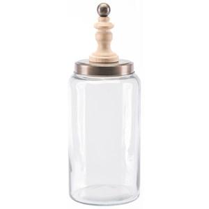 Zuo Bottles and Jars Dune Jar Large
