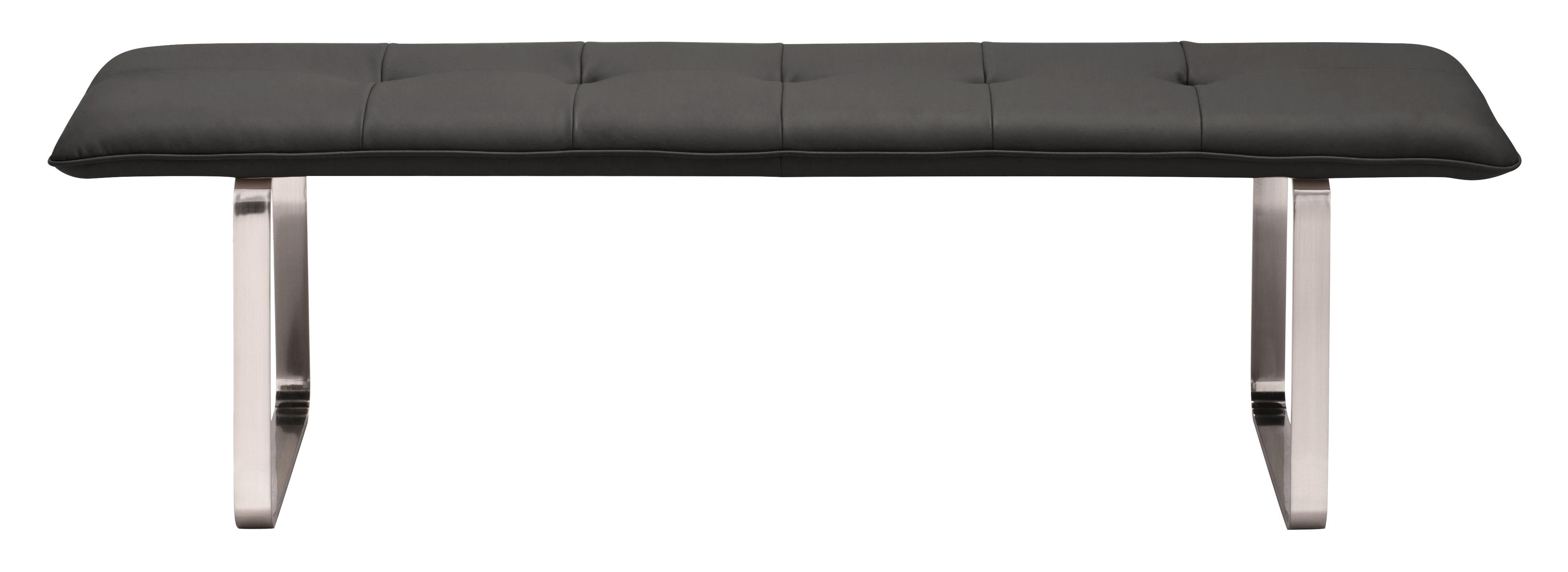 Zuo Cartierville Bench - Item Number: 500177