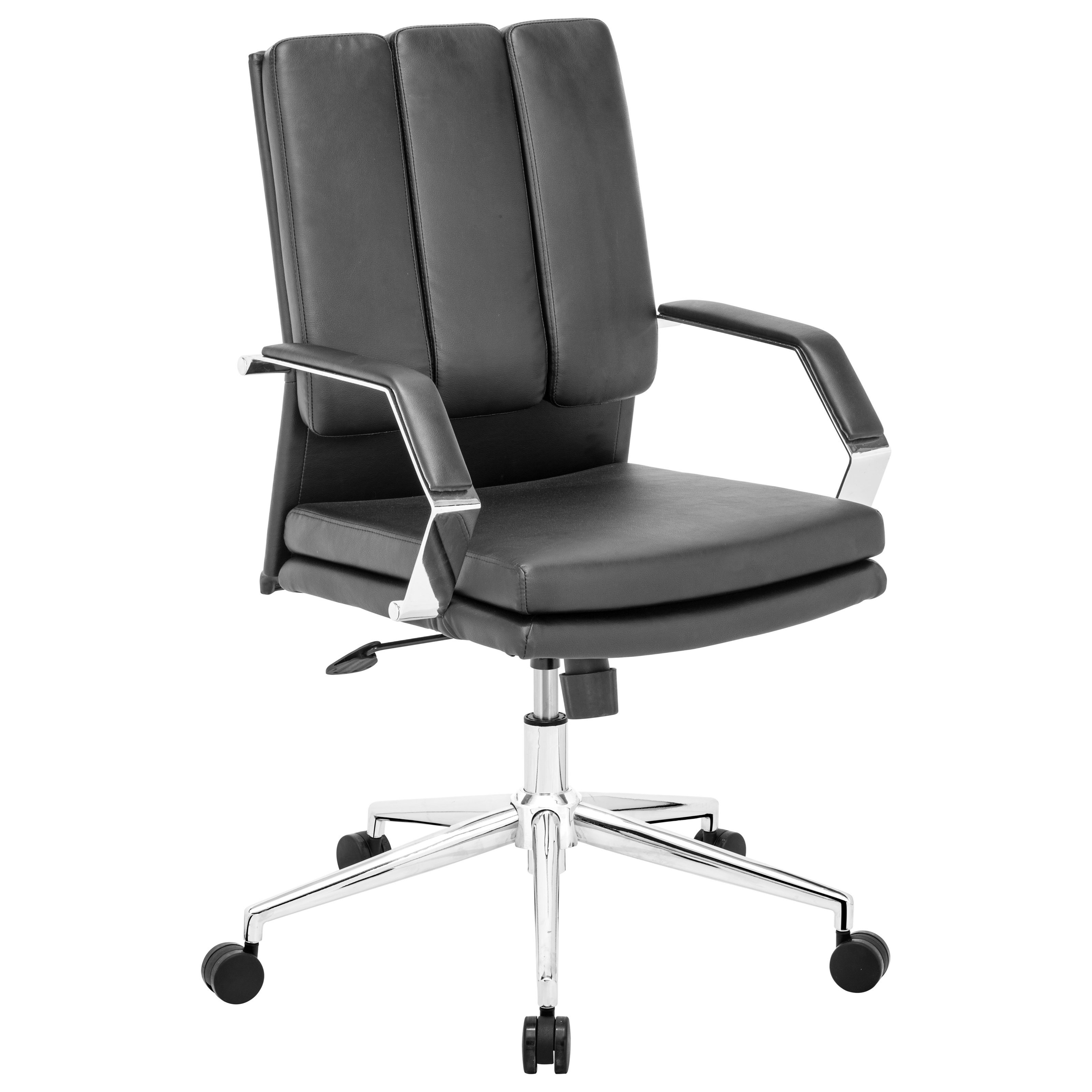 Zuo Director Pro Office Chair Item Number 205324