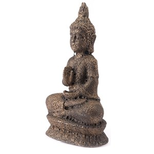 Zuo Figurines and Objects Buddha
