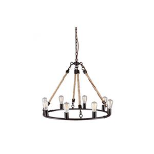 Morris Home Furnishings Morris Lighting Amherst Ceiling Lamp