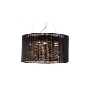 Morris Home Furnishings Morris Lighting Illusion Ceiling Lamp