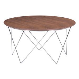 Zuo Macho Coffee Table