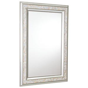 Zuo Mirrors Mop Mirror