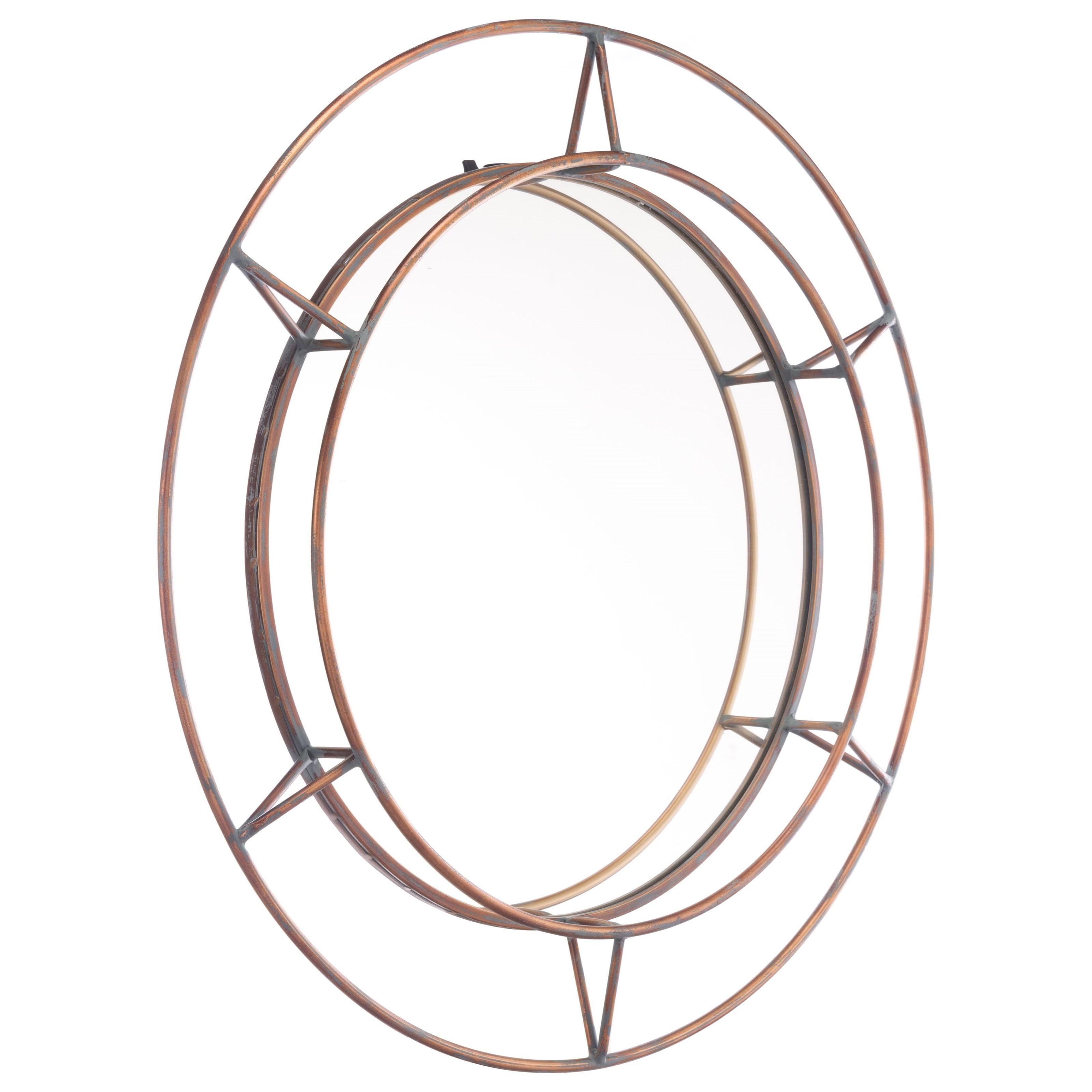 Uno Mirror