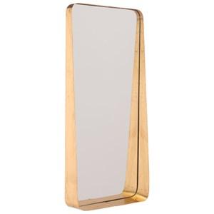 Zuo Mirrors Tall Mirror