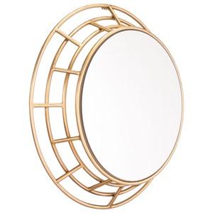 Zuo Mirrors Roma Mirror
