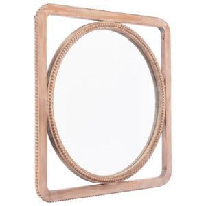 Zuo Mirrors Cadenita Mirror