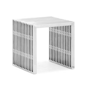 Zuo Modern Dining Accents Novel Bench