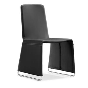 Zuo Modern Dining Accents Set of 2 Nova Chairs