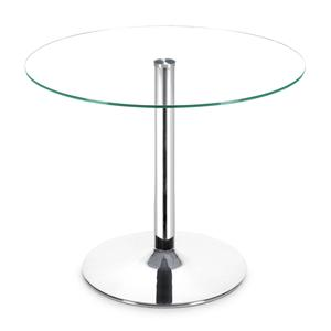 Zuo Modern Dining Accents Galaxy Table