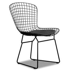 Zuo Modern Dining Accents Wire Chair