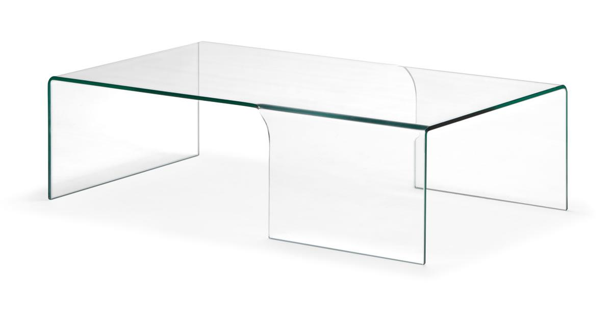 Amazing Occasional Collection Sabbatical Glass Coffee Table Customarchery Wood Chair Design Ideas Customarcherynet