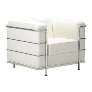 Zuo Occasional Collection Fortress Chair