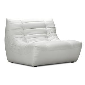 Zuo Occasional Collection Carnival Single Seat