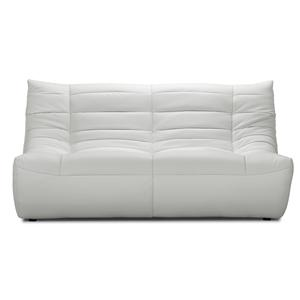 Zuo Occasional Collection Carnival Loveseat