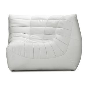 Zuo Occasional Collection Carnival Corner Chair