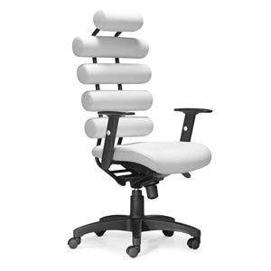 Unico Padded Roll Office Chair