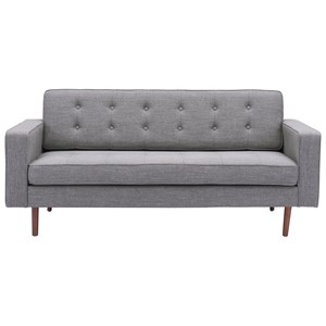 Puget Sofa by Zuo